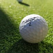 ゴルフの正しいグリップ:「初心者でも正しいグリップに変えるとミスショットが激減する7つの理由」