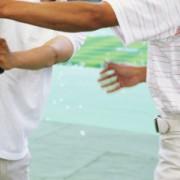あなたはどのタイプ?ゴルフのスイング軌道を徹底解説