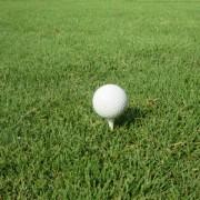 今注目度急上昇!一人ゴルフでラウンドって何?