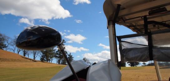 あなたのゴルフにフルスイングは必要か!?