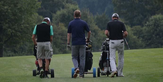 1.アベレージゴルファーは何故フェアフェイウッドが打ち方が分からないのか?