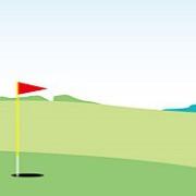 目指せ寄せワン!ゴルフアプローチの処方箋を実践!vol.7