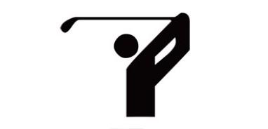 捻転と体重移動で理想のゴルフスイングを目指す!vol.8